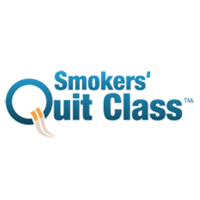 Smokers Quit Class