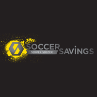Soccer Savings
