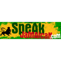 Speakjamaican