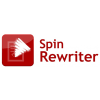Spin Rewriter Coupon, Promo & Discount codes 2019