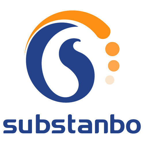 Substanbo