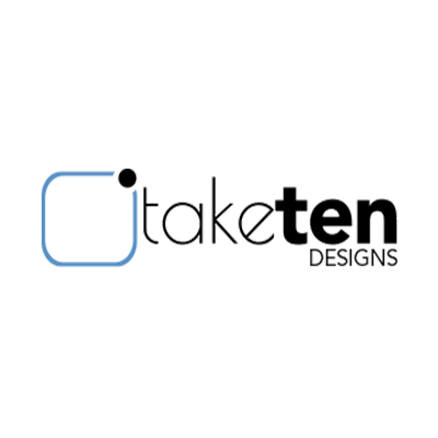Take Ten Designs