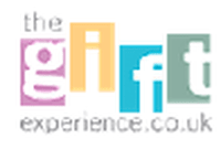 The Gift Experience UK