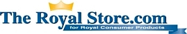 TheRoyalStore