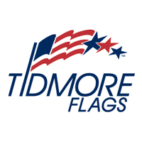Tidmore Flags