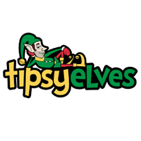 Tipsy Elves