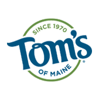 Toms Of Maine Store