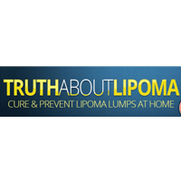 Truth About Lipoma