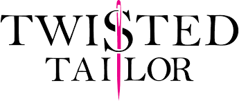 Twisted Tailor