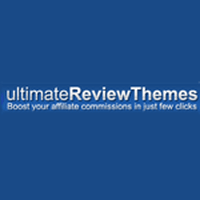 Ultimatereviewthemes