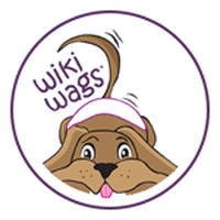 Wiki Wags