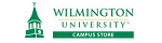 Wilmington University Bookstore