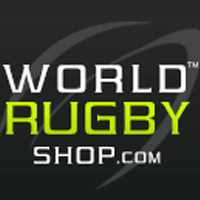 World Rugby Shop