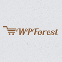 WP Forest