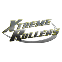 Xtreme Rollers