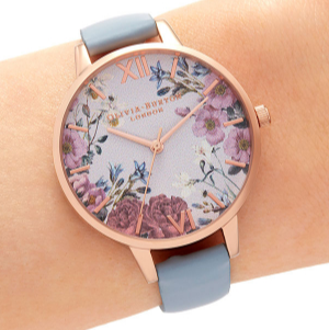 Upto 38% Off On Fashion Watches