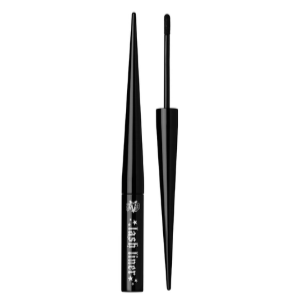 Get 39% Off On Lash Liner