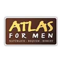 Atlas For Men DE