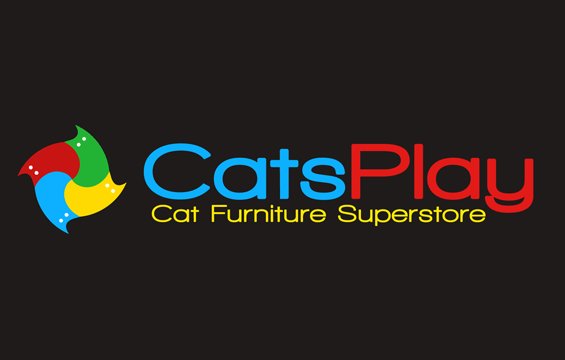 CatsPlay Cat Furniture