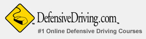 DefensiveDriving