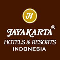 Jayakarta Hotels Resorts