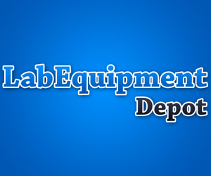 Lab Equipment Depot