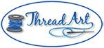 ThreadArt